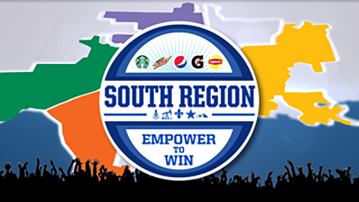 icon for pepsi south rally video production